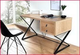 materiel de bureau professionnel mobilier de bureau professionnel bureau mobilier de bureau