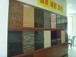 Mdf Kitchen Cabinet Designs - 100 mdf kitchen cabinet doors racks kitchen cabinet styles