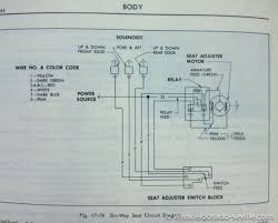 66 lincoln continental wiring diagrams 28 images 1966 lincoln