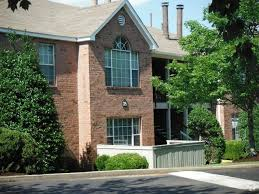 3 Bedroom Houses For Rent In Jackson Tn Apartments For Rent In Jackson Tn Apartments Com