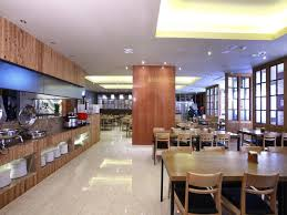best price on incheon choyang hotel in incheon reviews