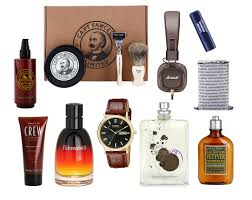 luxury gifts for chic cocktail