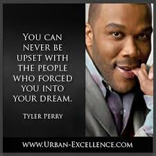 Tyler Perry Memes - 129 best madea memes tyler perry sayings images on pinterest