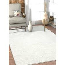 Low Pile Area Rug Low Pile Area Rug Thelittlelittle