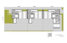 floor plan website website update on modern architecture design development