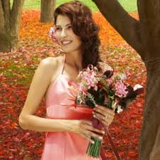 fall colors bridesmaid dresses wedding specialiststhe