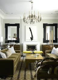 olive green living room olive green and yellow living room olive green living room by