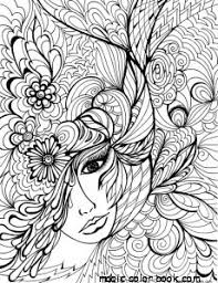 cool coloring pages for girls girls coloring pages online free flowers cool