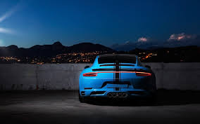 porsche sport 2016 wallpaper techart porsche 911 coupe 2016 automotive cars 711