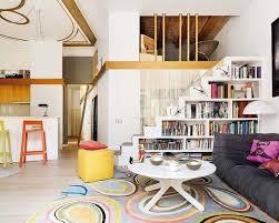 home design perfect split level floor plans 1970 vx9 danutabois