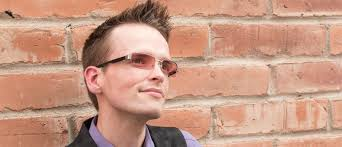 tinted glasses for light sensitivity home remedies for photophobia and light sensitivity theraspecs