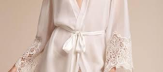 robe de chambre violetta robe de chambre satin nouveau bhldn violetta robe in sale at bhldn