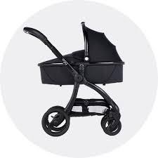 Sho Bayi jual perlengkapan bayi kebutuhan ibu menyusui orami co id