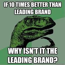 Provocative Memes - the 23 most provocative questions posed by philosoraptor humor
