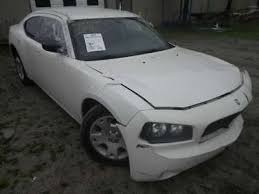dodge charger throttle used dodge charger throttle bodies for sale