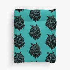 tiling background halloween redbubble u0027s tiling feature makes repeat patterns easy redbubble blog