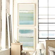 ballard designs knockoff paintings provident home design