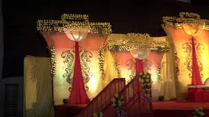 indian wedding planner wedding theme reception durg india chaps event n wedding