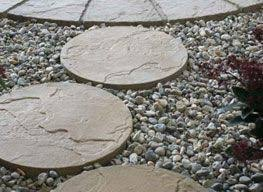 Patio Slabs For Sale Best 25 Sandstone Paving Slabs Ideas On Pinterest Sandstone