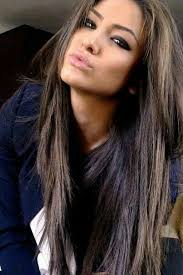 dark hair underneath light on top 429 best hair images on pinterest bella throne woman and