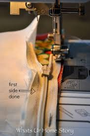 Diy Room Decor Easy Owl Pillow Sew No Sew 644 Best Pillows Pillows And Pillows Images On Pinterest