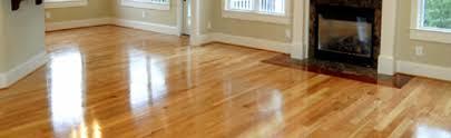 wood floor cleaning san diego ca 858 240 4616 800 619 2335 same