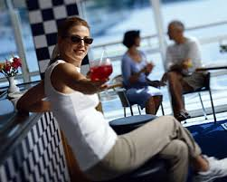 singles cruises singles cruise best cruises for singles