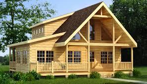 log home living floor plans the somerset