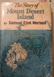 mount desert island ancient native american history franco
