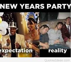 Funny Meme Sayings - funny happy new year messages sayings cartoons 2016