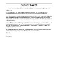 resume cover letter exle general leading professional apprentice plumber cover letter exles
