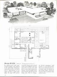 eichler floor plans eichler floor plans fresh eichler home floor plans best vintage