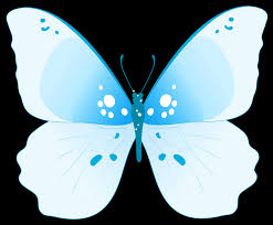 blue butterfly png image gallery yopriceville high quality