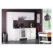 meubles de cuisine blanc meuble de cuisine blanc achat vente meuble de cuisine blanc pas