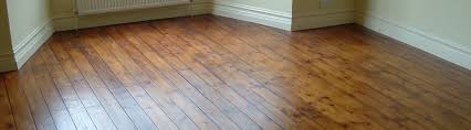 wooden floor company akioz com