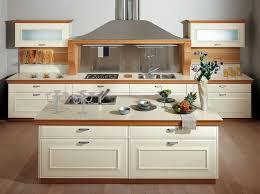 Kitchen Cabinet Layout by Furniture Kitchen Design Freeware Design Kitchens Unique Bedroom