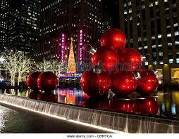 ornaments radio city stock photos