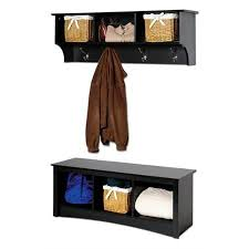 cheap storage bench coat rack find storage bench coat rack deals