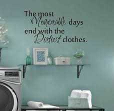 Laundry Room Decor Signs Fancy Laundry Room Wall Decor Etsy Interior Lighting Design Ideas