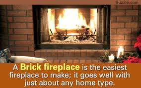 how to design a fireplace styles components and dimensions