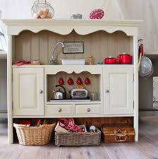 28 fantastic play kitchens plays dresser and kitchens