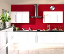 red kitchen design red kitchen design red kitchen design and