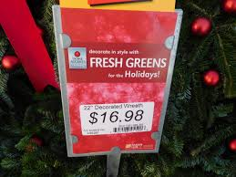 Home Depot Christmas Clearance by The Home Depot Black Friday U0027s Poinsettia Prices Ship Saves