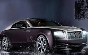 harga roll royce luxury cars wallpaper google play store revenue u0026 download