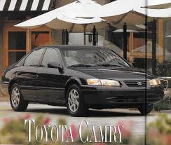 first chevy car vintage reviews automobile magazine u0027s 1997 new car issue u2013 first