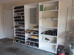 custom garage cabinets chicago amazing wonderful garage closet systems garage cabinets chicago pro