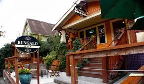 the mind of mako bungalo bar portland oregon