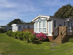 porch plans for mobile homes 24 elegant mobile home porch plans paping org