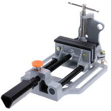 Woodworking Bench Vises For Sale by Popular Wooden Bench Vise Buy Cheap Wooden Bench Vise Lots From