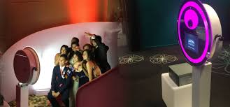 renting a photo booth photo booth rental dallas dallas photo booth rental fort worth